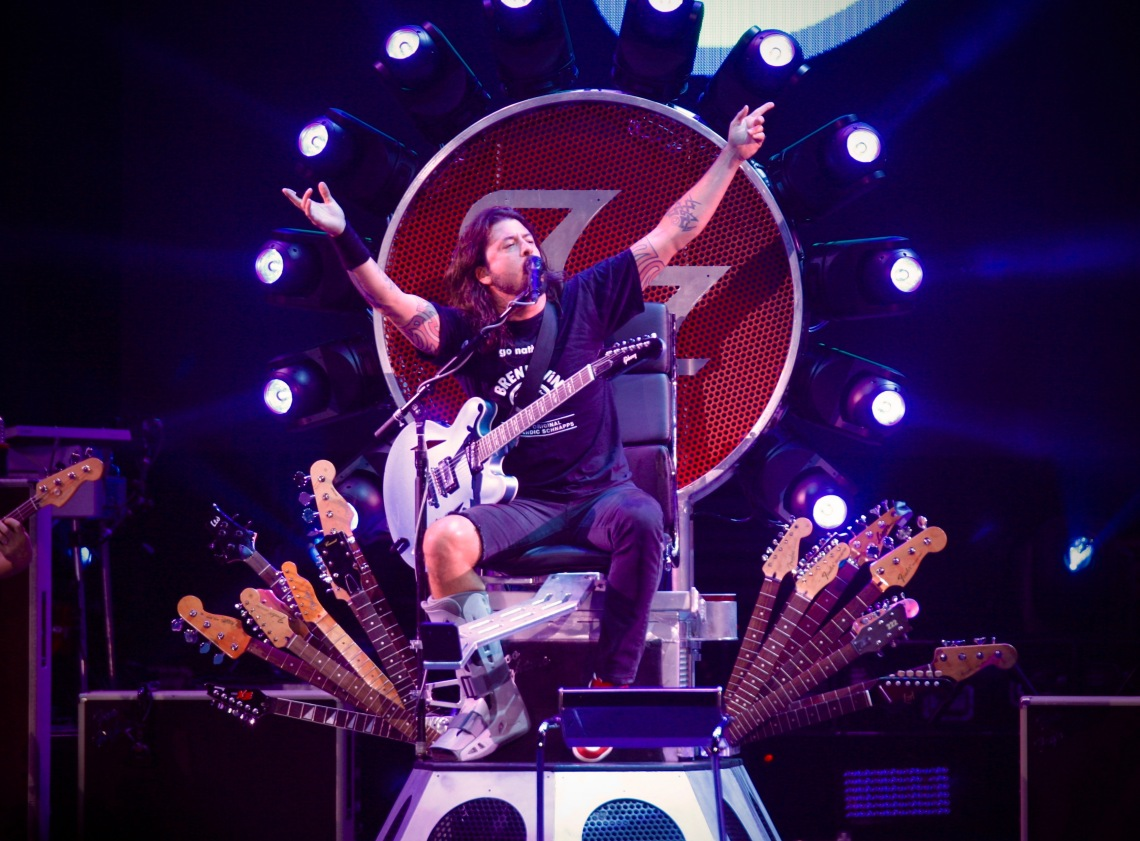 foofighters_davegrohl_brokenlegtour