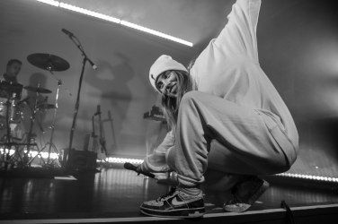 billieeilishkquam17